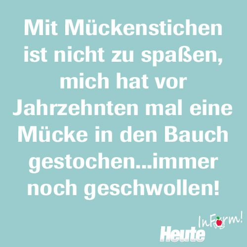 Fitness Sprüche / Fitness Quotes
