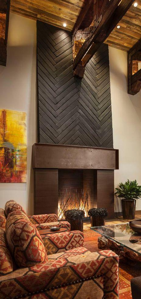 Southwestern Decor, Design  Decorating Ideas home Pinterest
