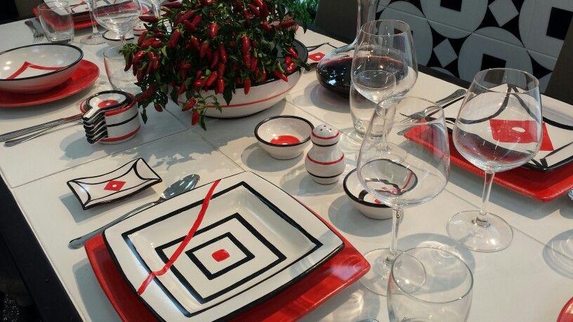 Tavolo Vietri ~ Al pad da vietri ceramic group è possibile vedere anche
