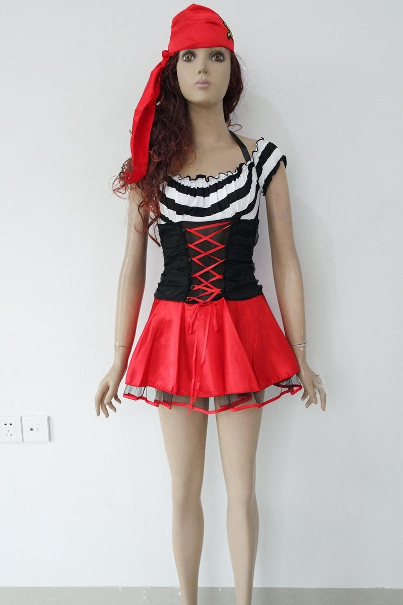 teen girl pirate halloween costume - Google Search  sc 1 st  Pinterest : halloween costumes ideas teenage girl  - Germanpascual.Com