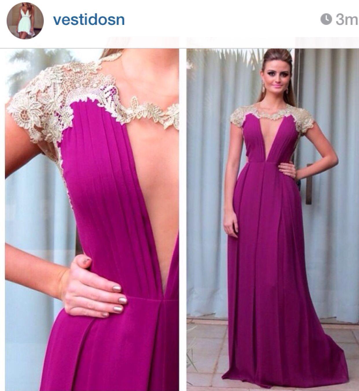 Lujoso Bonitos Vestidos De Baile Fotos - Vestido de Novia Para Las ...