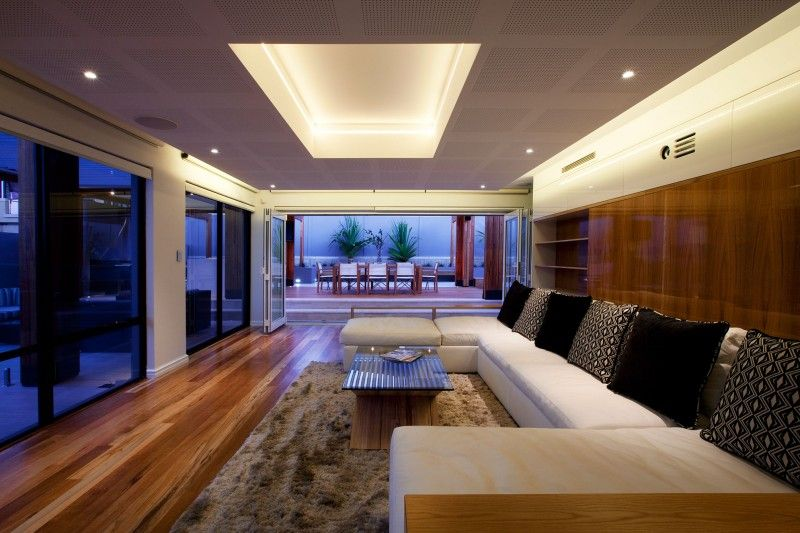 Hillarys by Ritz Exterior Design   HomeDSGN, a daily source for inspiration and fresh ideas on interior design and home decoration.