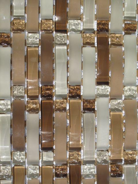 Delighted 12X12 Acoustic Ceiling Tiles Tall 12X12 Vinyl Floor Tile Regular 16X16 Ceramic Tile 2 X 2 Ceramic Tile Young 2 X 6 Glass Subway Tile Fresh20 X 20 Floor Tile Patterns Bathroom Shower Tile Glass | ... Curved Mosaic Glass Tile Kitchen ..