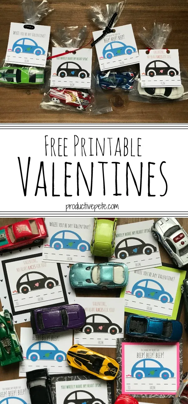 Photo of #valentines day cards for children for free printing for Valentine's Day … – #D …
