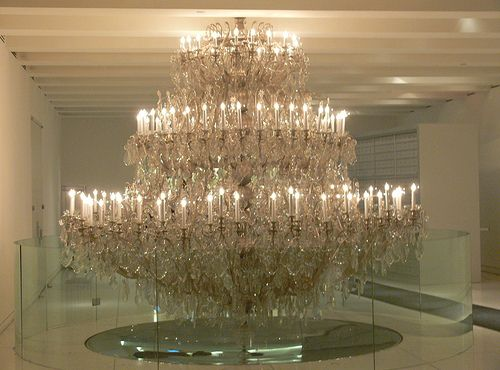 Chandelier lighting pinterest large chandeliers and chandeliers chandelier aloadofball Gallery