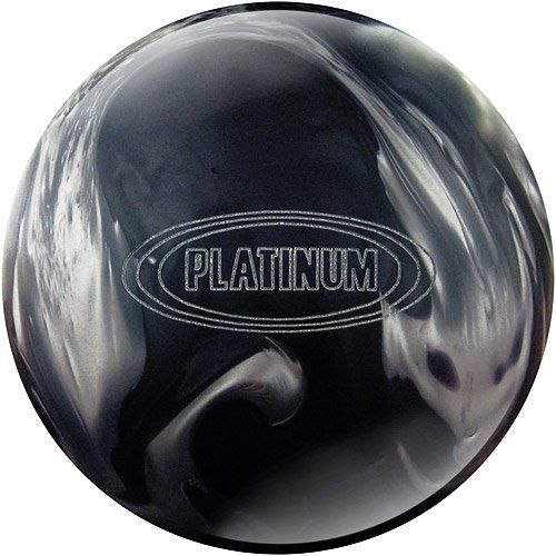 Elite Platinum Bowling Ball by Elite. $299.99. Elite is known for its high performance, innovative ideas and premium quality. The Alien series of bowling balls has proven that since 2005. Elite is now taking it to a whole new level with the ultra high performance Elite Platinum Bowling Ball.. Save 25%!