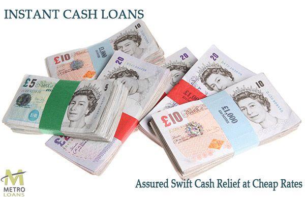 Payday loans wellington ks photo 4