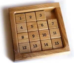 wooden block puzzle - Bing images