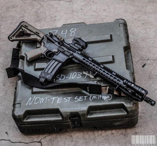 Tactical Rifles, Guns, Ammo, Guns