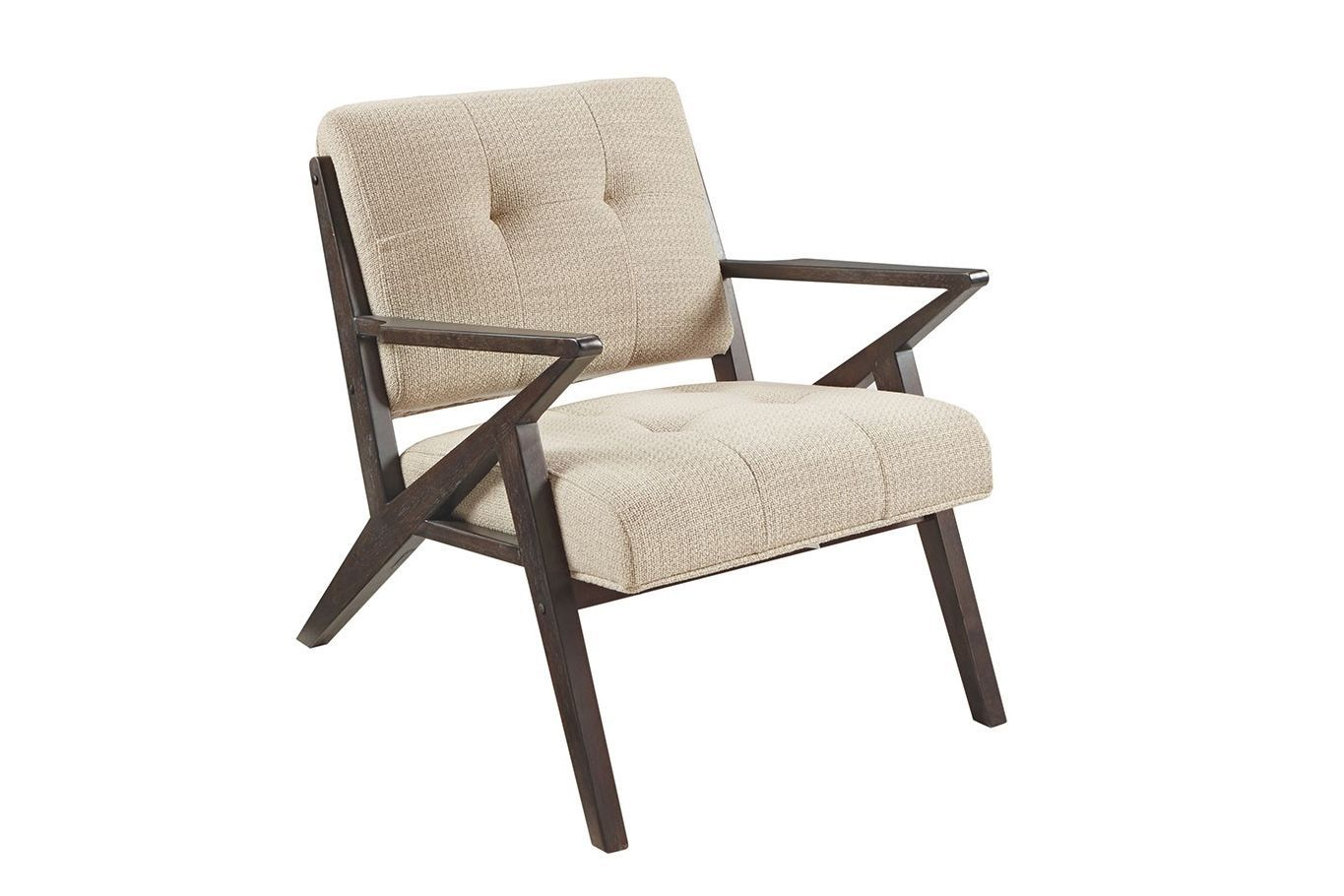 Stupendous Rocket Lounge Chair In Beige By Ink Ivy In 2019 Products Alphanode Cool Chair Designs And Ideas Alphanodeonline