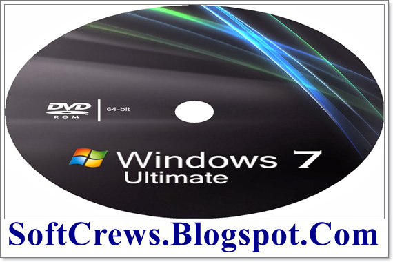 windows 7 x64 vmware torrent