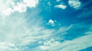 Картинки по запросу Beautiful Skies