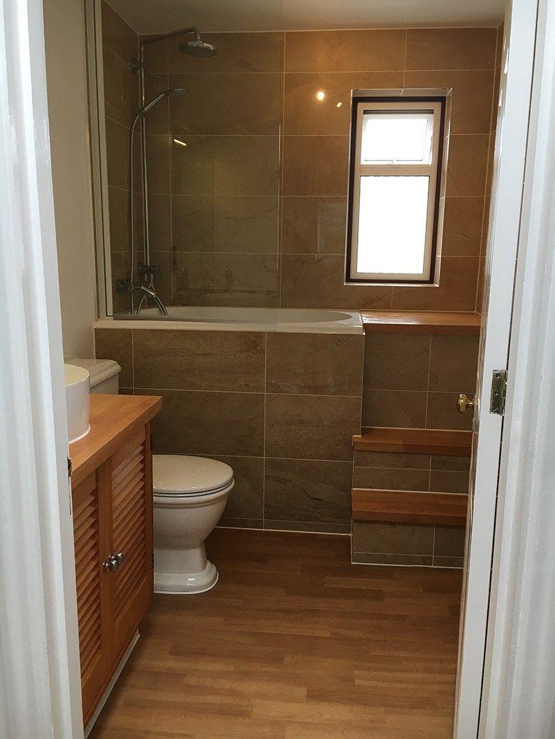 The Matsuba Bath Compact Range Small Bathroom Soaking Tub Shower Combo Japanese Soaking Tubs