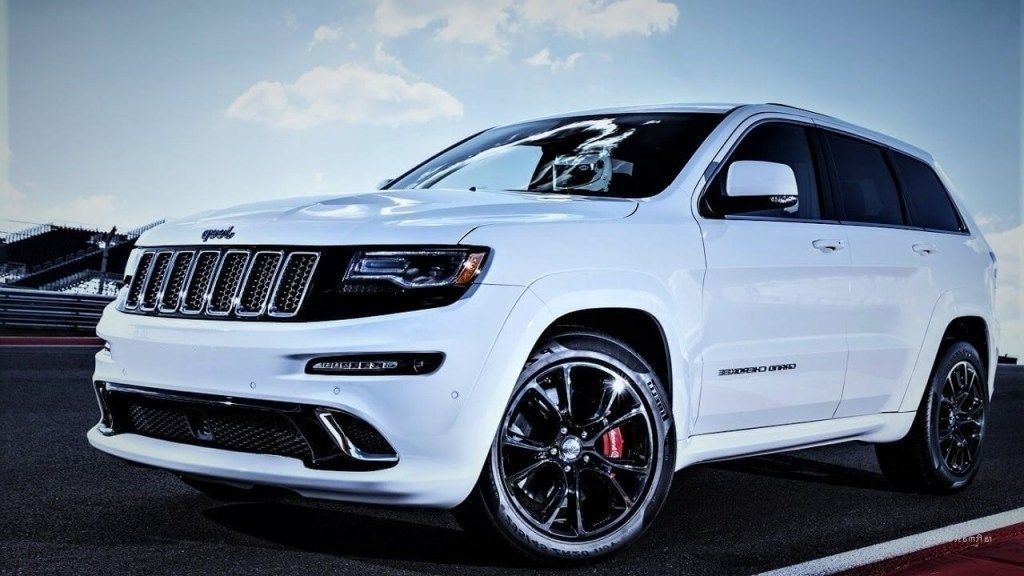 2020 Jeep Grand Cherokee Redesign Concept Limited And Jeep Cherokee Limited Jeep Cherokee Jeep