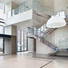 درج خشب متين درج في الهواء الطلق بتصميم داخلي درج تصاميم Stainless Steel Staircase Interior Architecture Design Staircase Manufacturers