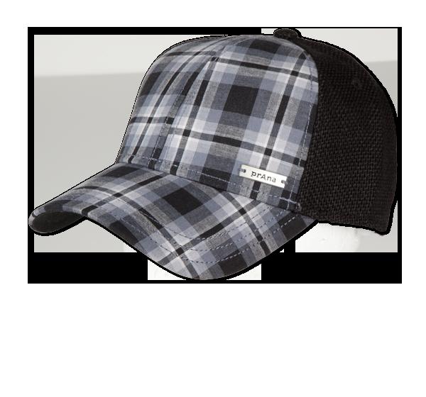 44c342a49 Alfie Ball Cap | Accessories | prAna | Hats | Caps hats, Baseball ...