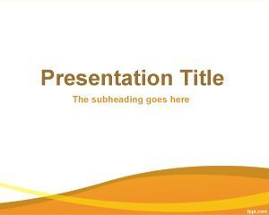 presentation themes for powerpoint