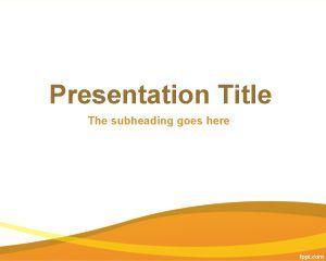 Plantilla Powerpoint Para Presentación De Negocios Con Imágenes Presentaciones Power Point Presentación De Negocios Toma De Corriente