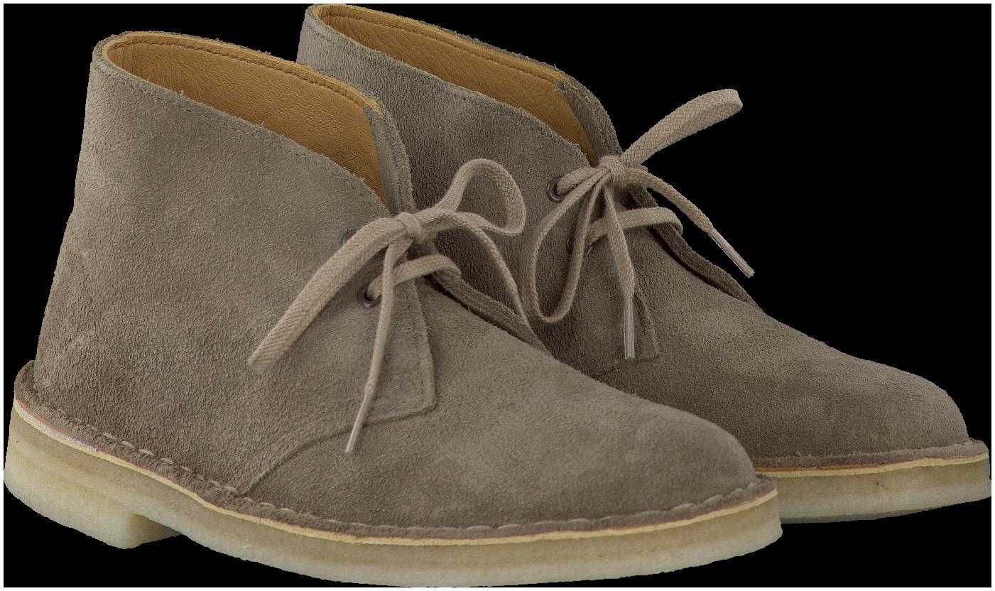 New York 1b1fa 40397 Pin by Omoda Chaussures en ligne on Tendance: Desert Boots ...