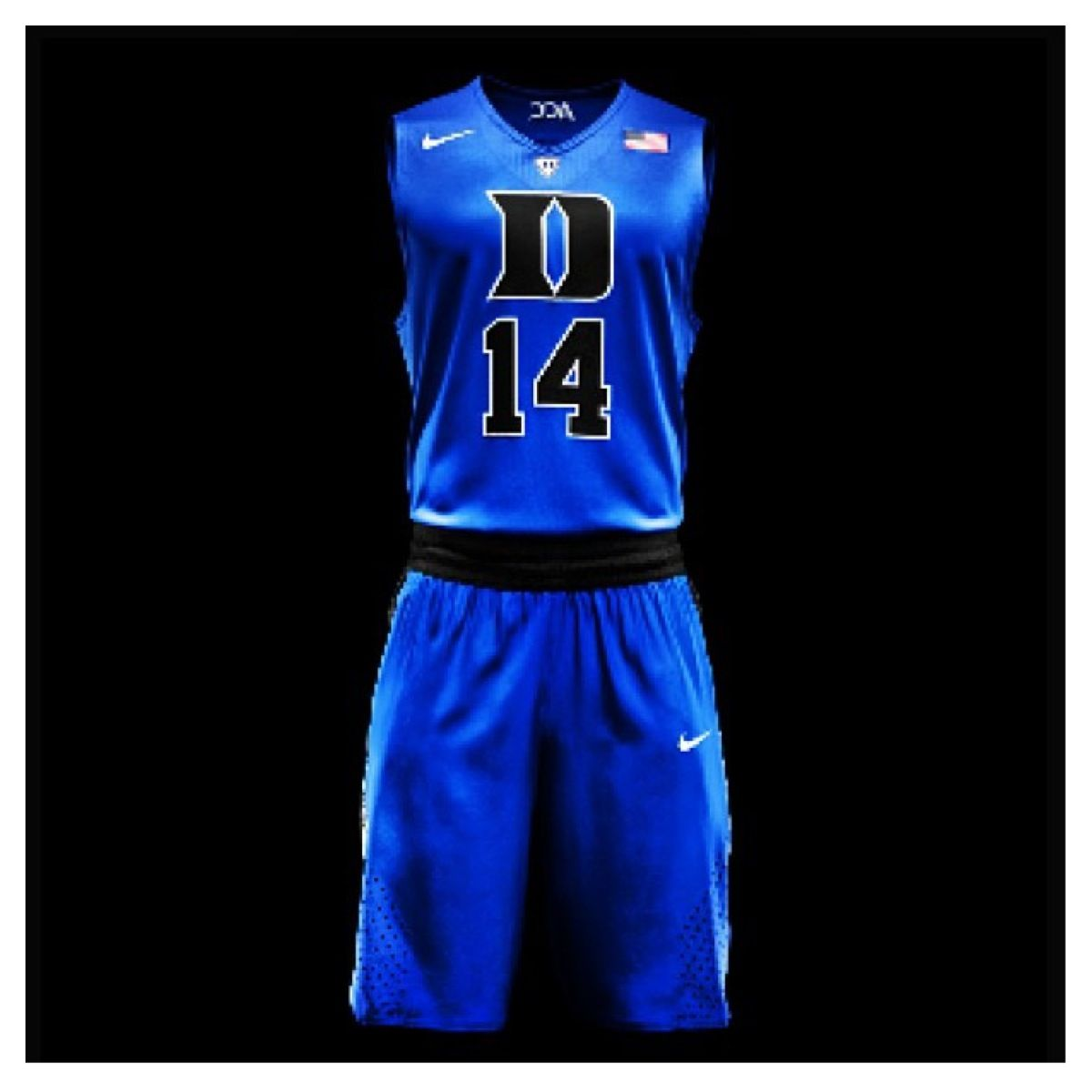 duke guys 17032010 in college hoops, no team is more hated than the duke blue devils why you could point to coach k's fake piety, the hoity-toityness of the actual school.