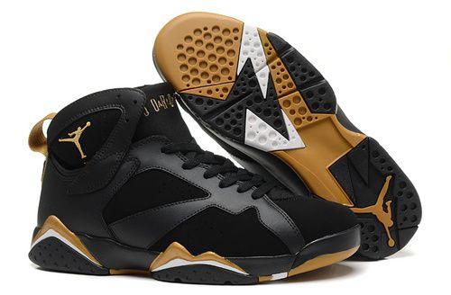 best service df0c6 64a57 Nike Air Jordan Shoes AJ7 Retro Jordan 7 Basketball Shoes ...
