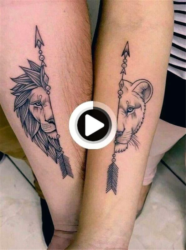 couple tattoos unique meaningful #couple #tattoos | couple tattoos _ c