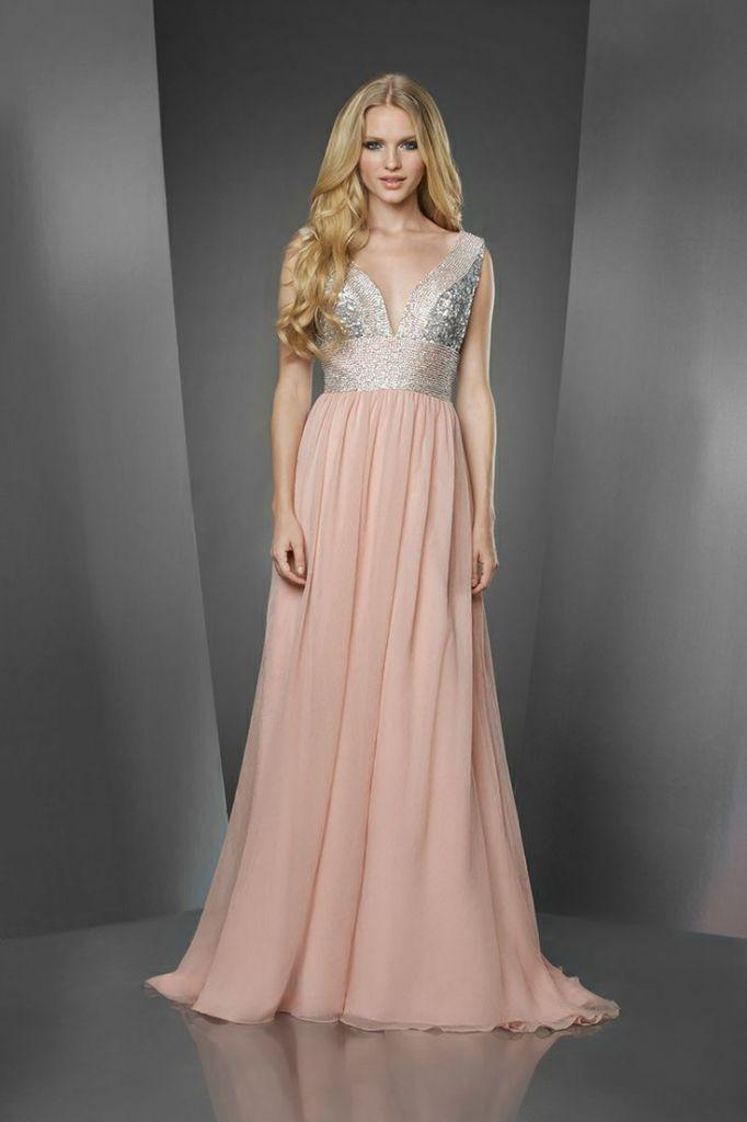 Prom Dresses Buffalo Ny Beautiful Cheap Prom Dresses Check More At