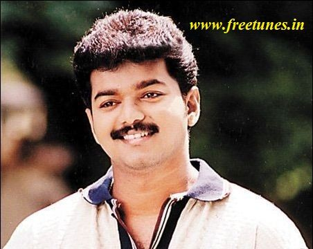 Actor Vijay Cut Songs Ringtones Bgm Free Download Tamil Cut Songs