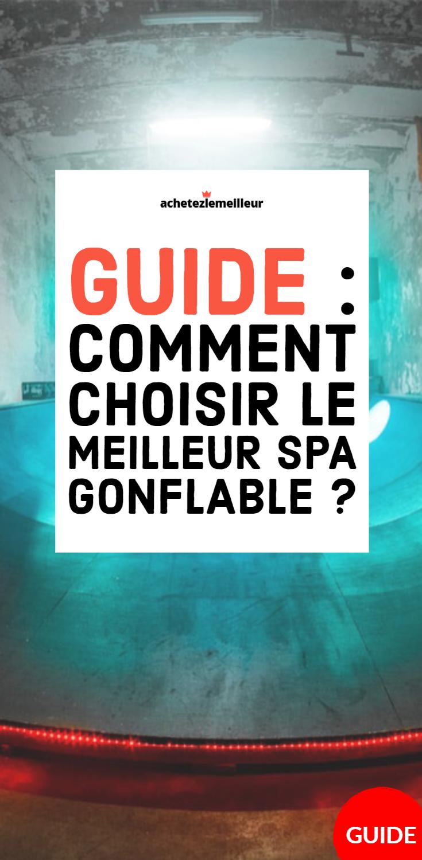 Un Guide Pour Tout Savoir Sur Le Spa Gonflable Intex Les Cartouches De Filtration Des Spas Intex Nettoyage Et
