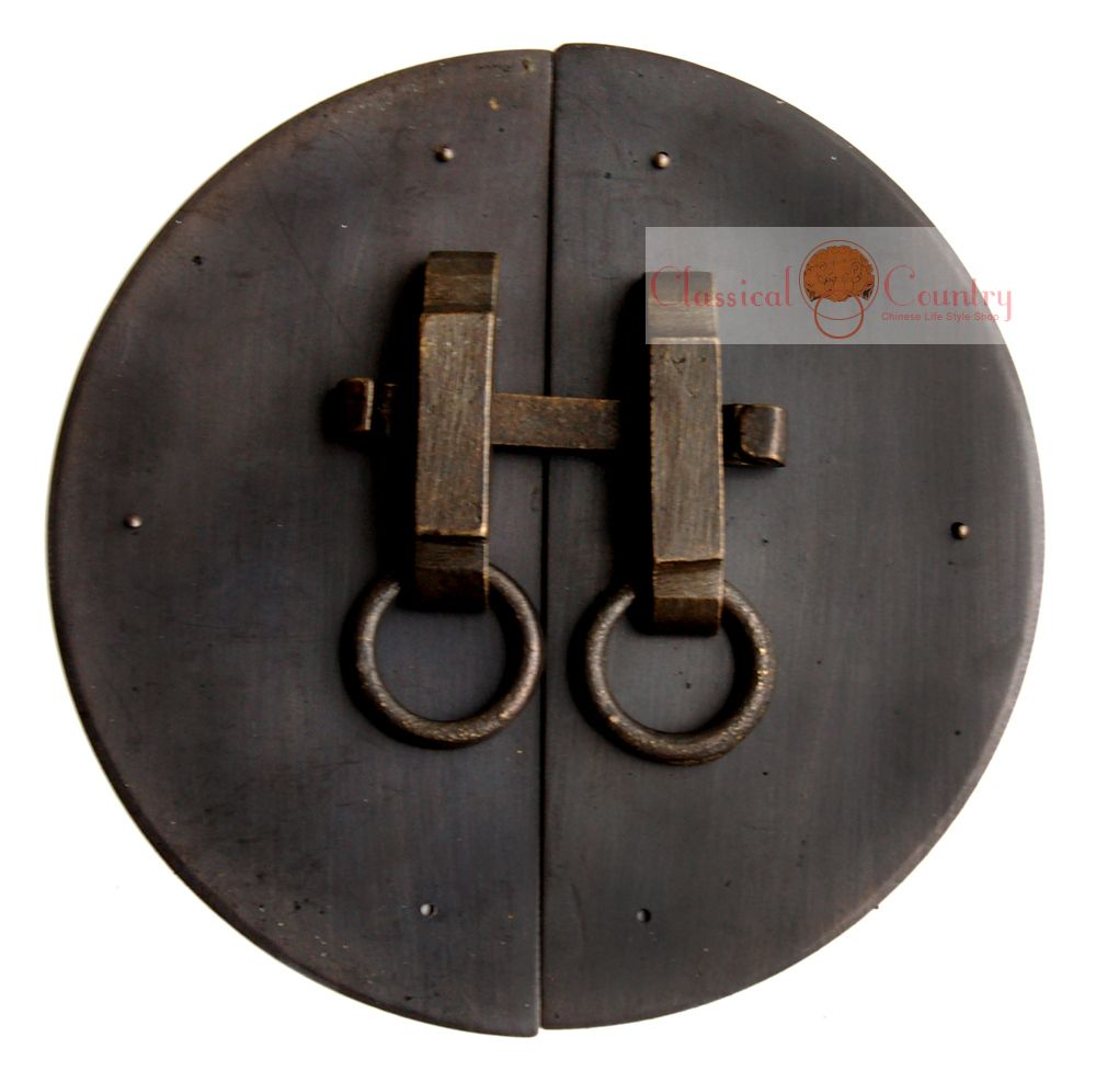 Cheap Hardware Packages Buy Quality Copper Stamping Directly From