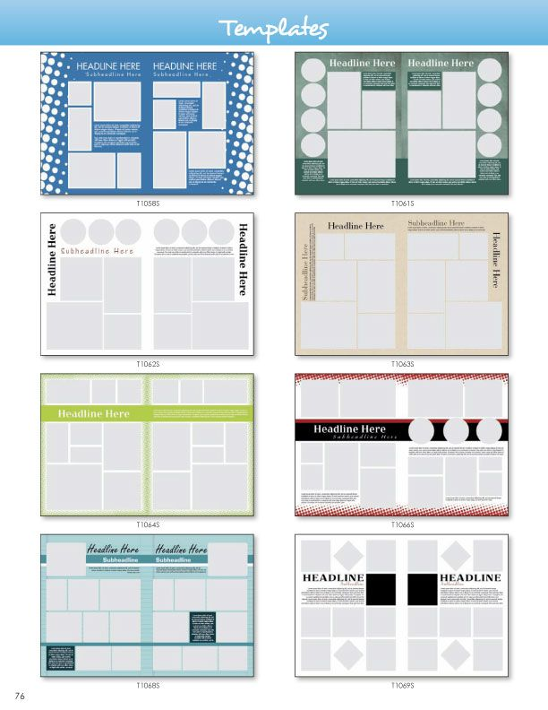 Clipart for School Yearbooks, Yearbook Art and Backgrounds, Yearbook ...