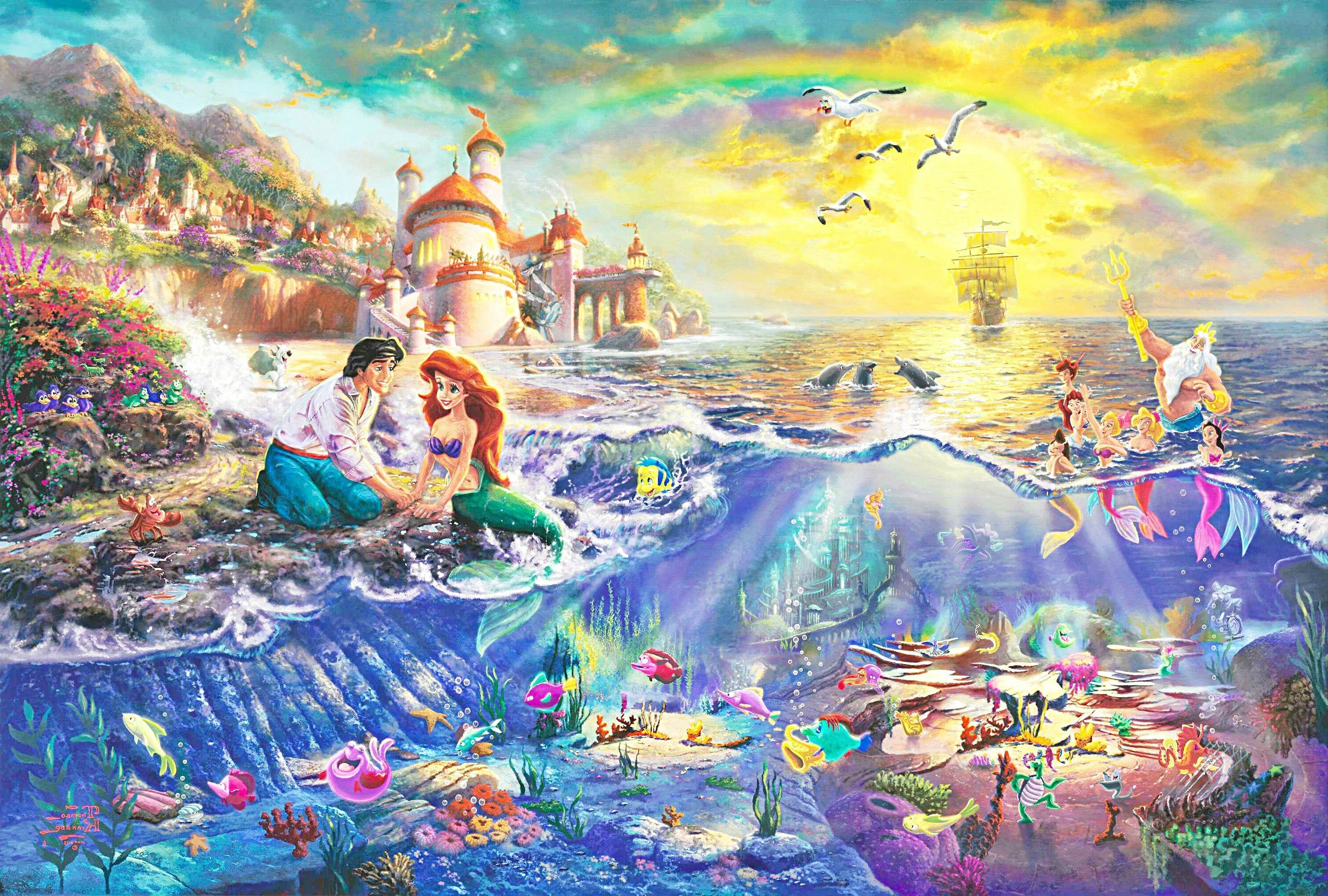 Cool Wallpaper Macbook Disney - 848663ba59bb4aadbc9fd9b79562df51  Trends_725783.jpg