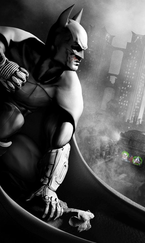 Best iphone wallpapers hd batman hd wallpapers pinterest best iphone wallpapers hd batman voltagebd Choice Image