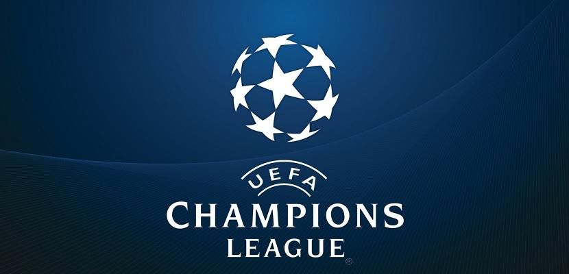 Actualidad Futbol On Twitter Champions League Logo Uefa Champions League Champions League Final