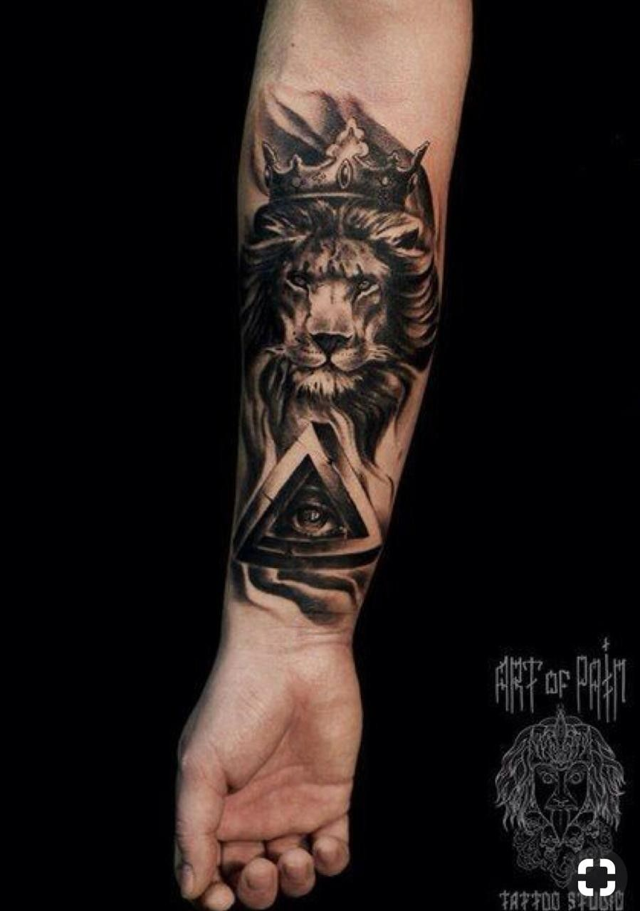 Mouth Hand Tattoo In 2020 With Images Tattoos Tattoos For Guys Hand Tattoos