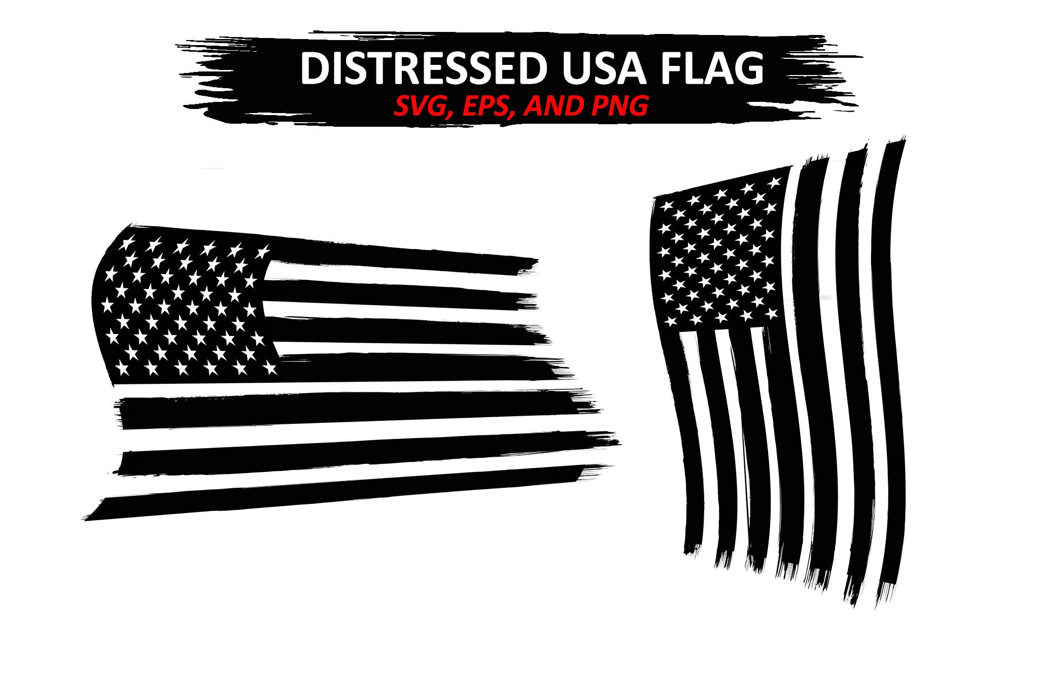 United State Flags Svg Distressed American Flags Etsy United States Flag Flag Flag Shop