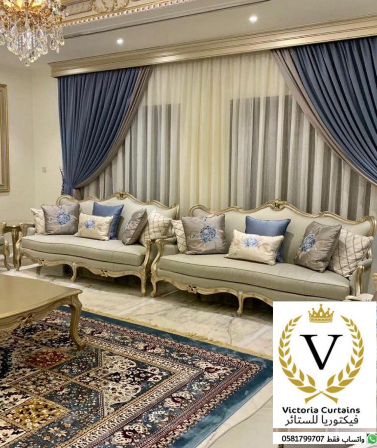 تفصيل ستائر في الرياض من فيكتوريا للستائر بالرياض 0581799707 شاهد الصور بالاسفل فيكتوريا للستائر اختيارك عند البح Home Room Design Bedroom Colors Home Decor
