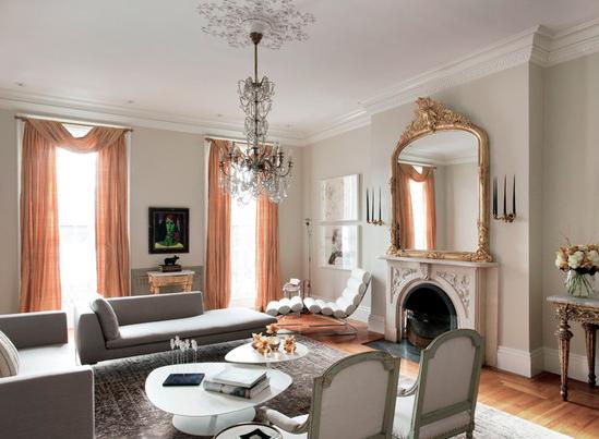 benjamin moore tapestry beige grays pinterest. Black Bedroom Furniture Sets. Home Design Ideas