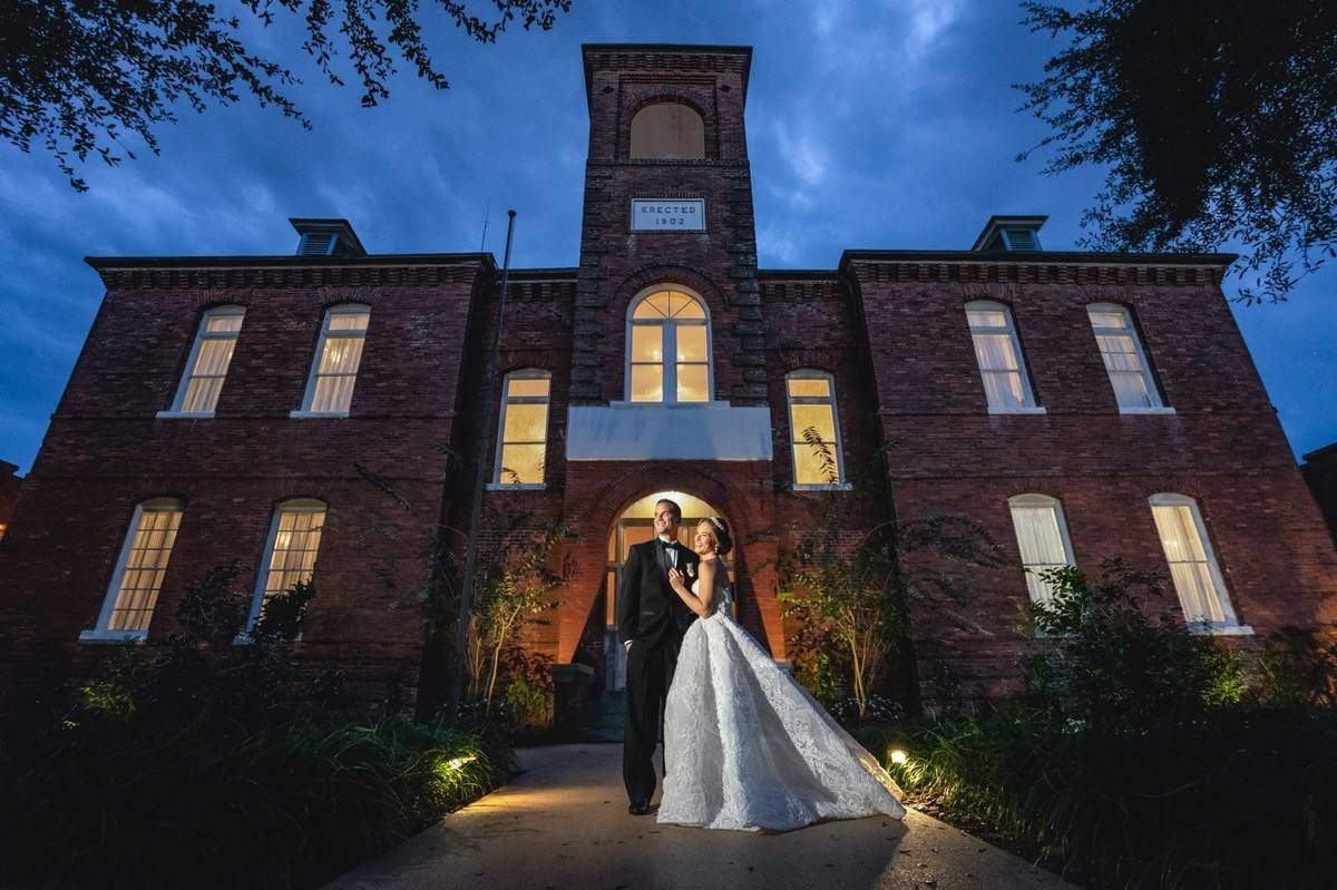 Ipw Reception Corporate Event Photographyorlando Wedding: Pin By Amanda Barr On My Special Day... In 2020