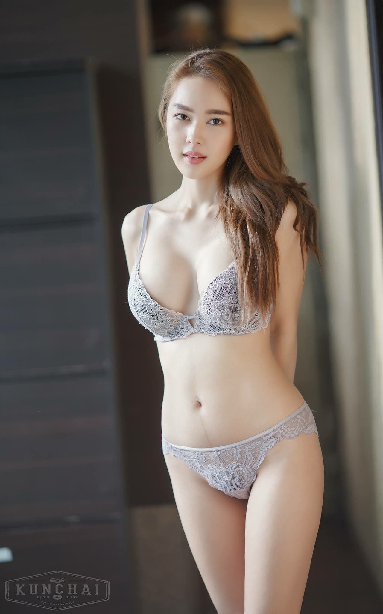 Intitle index of sexy asian jpg