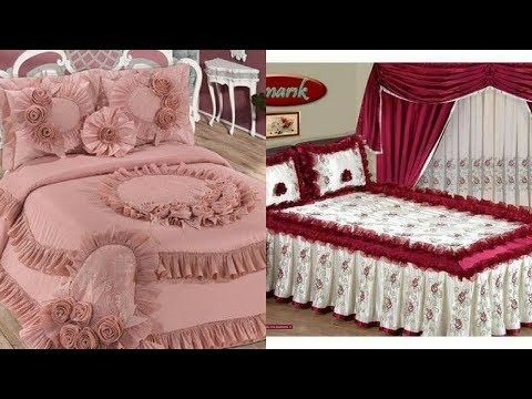 Youtube Bed Sheets Hobitfullringco