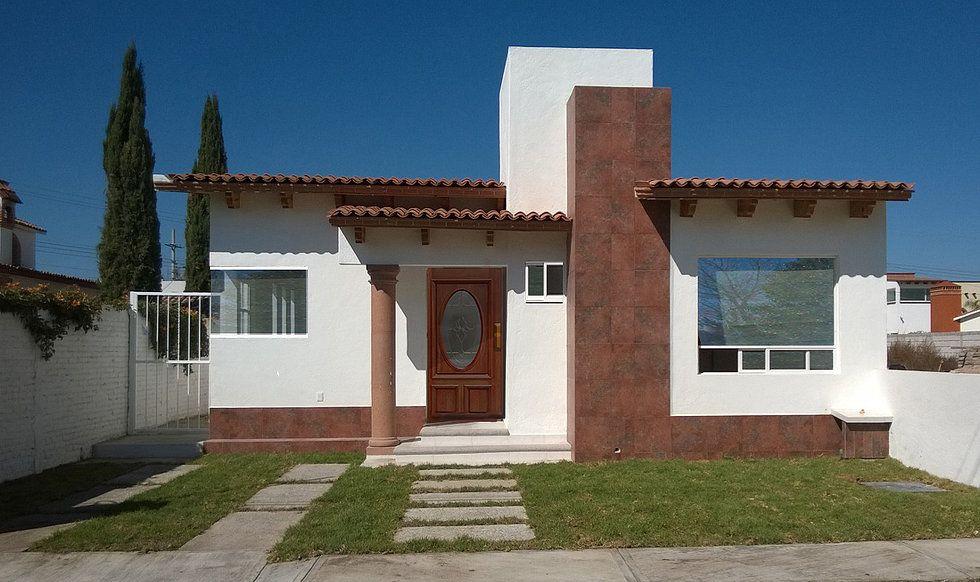 En venta Hermosa Casa, Fraccionamiento Residencial