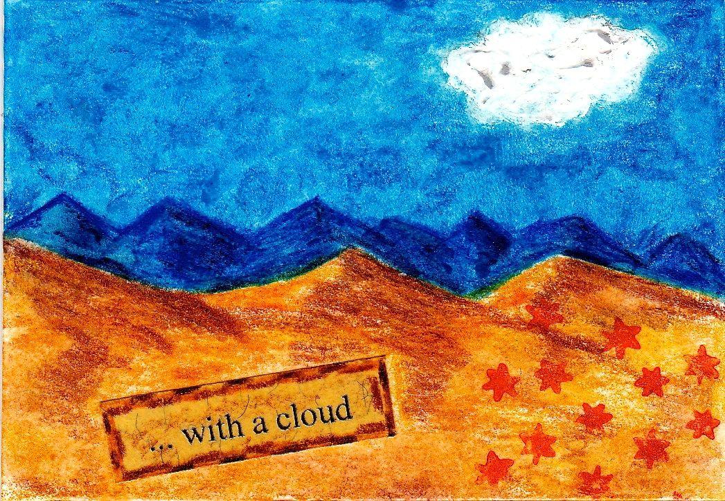 ATC - ...with a cloud