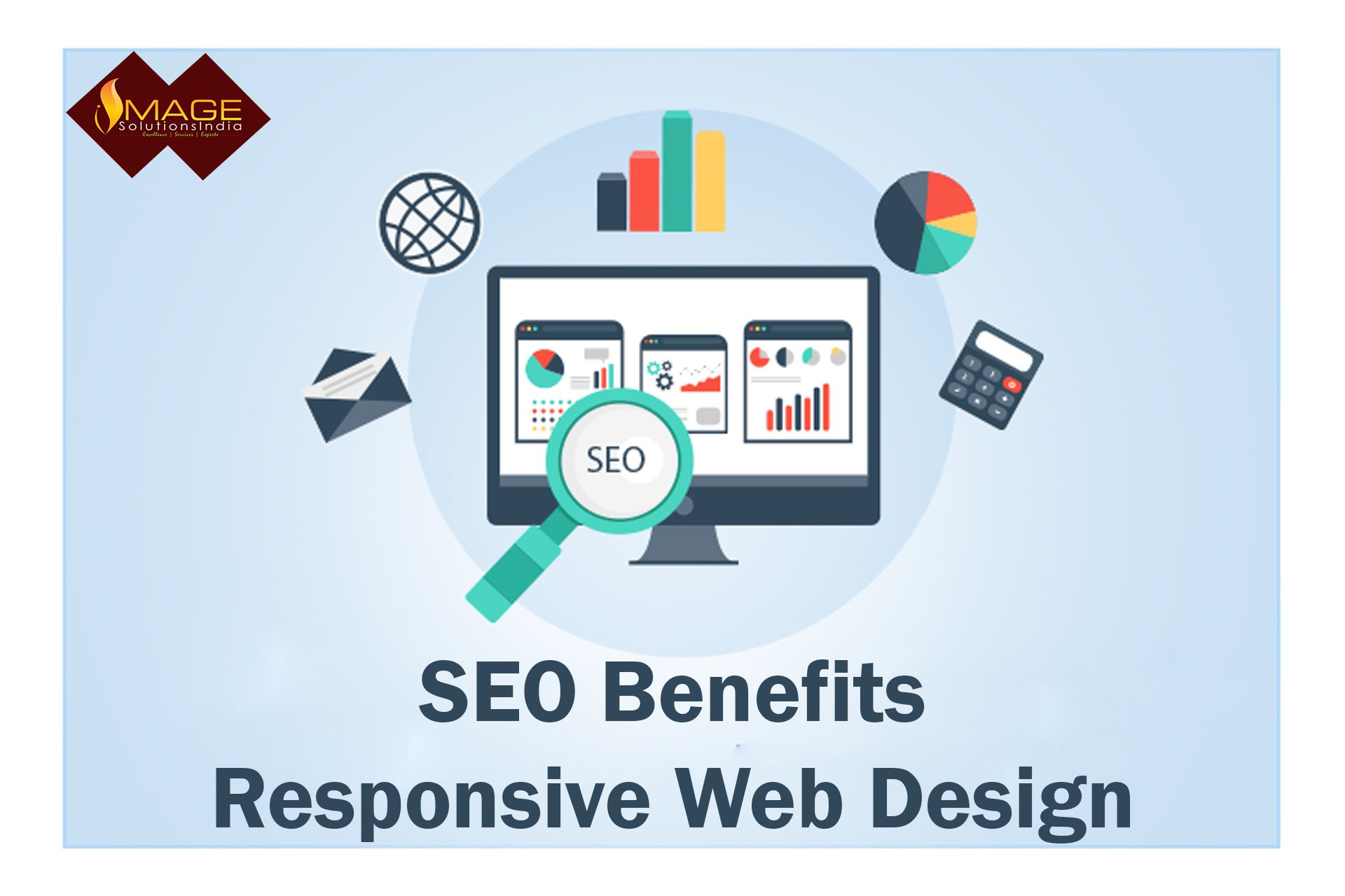 Responsive Website Design Responsive Web Design Is Important For Viewers To Have An Ultimate User Experienc In 2020 With Images Responsive Web Web Design Responsive Website Design