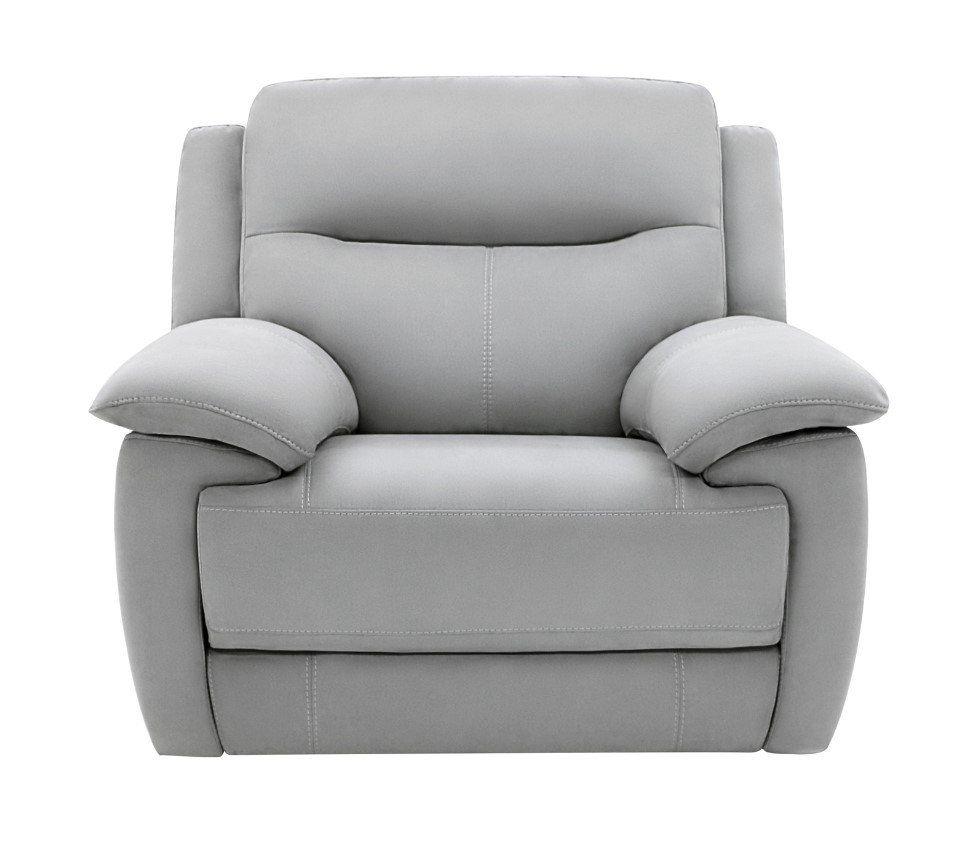 fauteuil relax electrique curtiss ii