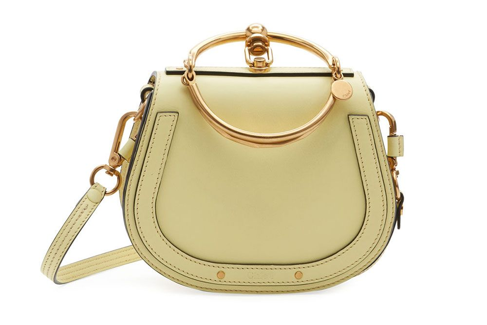 8ce7f10f1f4f ICYMI  The 20 Best Bag Deals for the Weekend of June 8  wysluxury ...