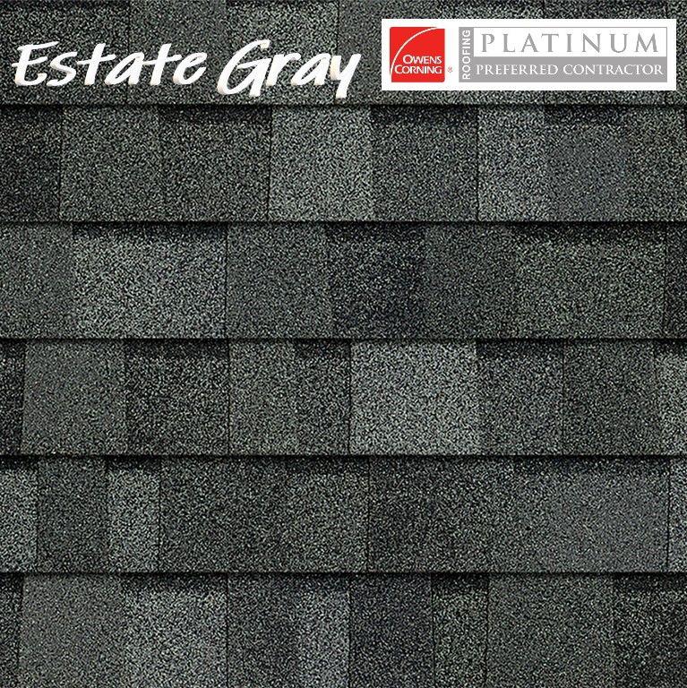 Gray Roof Shingle Roof Shingles Shingle Colors Shingling