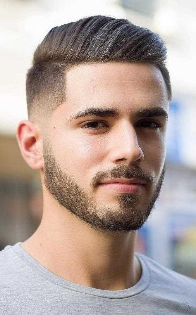 50 Beste Alles Mal Ausnahmsweise Manner Frisuren In 2020 Mit Bildern Manner Frisur Kurz Manner Haarschnitt Kurz Herrenfrisuren