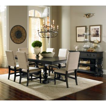 Pin By Carla On Home Dining Room Design Dining Room Furniture Dining Room Sets