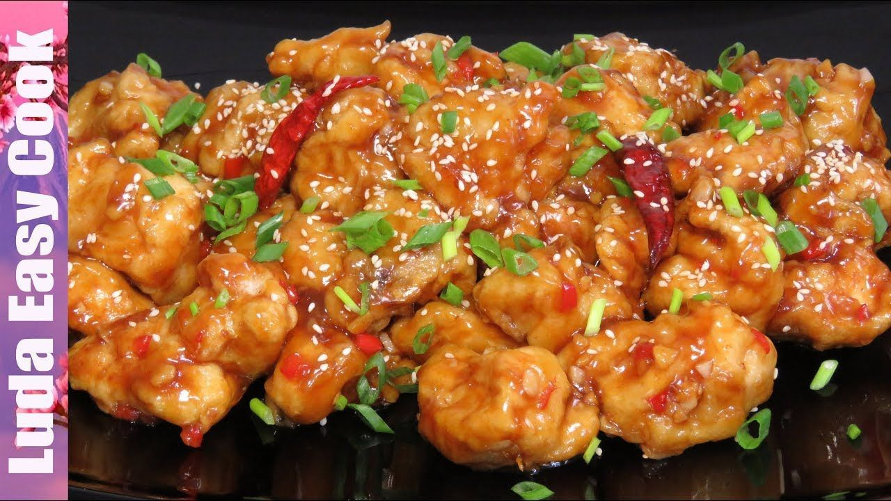 The most delicious CHINESE DISH! CHINESE in Chinese in orange ...- The most delicious CHINESE DISH! Chinese CHICKEN with TASTY CHINESE ORANGE CHICKEN orange sauce – YouTube  -#asianchickenrecipesbaked #asianchickenrecipescornstarch #asianchickenrecipesfriedrice #crispyasianchickenrecipes #traditionalasianchickenrecipes #chineseorangechicken